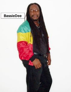 Check out BassieDee on ReverbNation