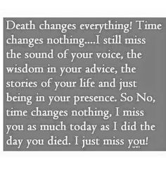 Missing Someone, Missing You So Much, Missing Dad, Missing Piece, Anniversary Of Death Quotes, I Just Miss You, Mom Birthday Quotes, My Champion, Mom Quotes