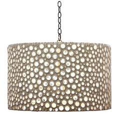 Lamps│Lámparas - #Lamps