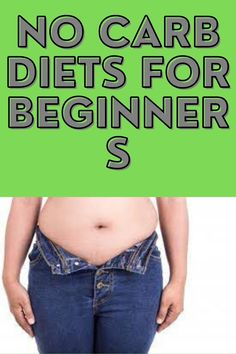 no carb diets for beginners. Best Weight Loss Pills, Weight Loss Goals, Weight Loss Results, Diets For Beginners, Loose Weight, No Carb Diets, Fat Burning, At Home Workouts, Burns