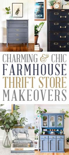 Fabulous and Fresh Farmhouse DIYS and Ideas. Come and join us as we check out all the Farmhouse Goodness that has been happening this week! Catch up with all the best Farmhouse Bloggers and their projects... decorating and DIYS! ENJOY! #Farmhouse #FarmhouseDIYS #FarmhouseDIY #DIYFarmhouse #FarmhouseProjects #FarmhouseHomeDecor #HomeDecorIdeas #FarmhouseHomeDecorIdeas