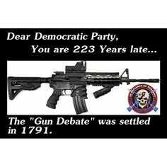 #colddeadhands #militia #igmilitia #guns #2a - http://www.sonsoflibertytees.com/patriotblog/colddeadhands-militia-igmilitia-guns-2a/?utm_source=PN&utm_medium=Pinterest&utm_campaign=SNAP%2Bfrom%2BSons+of+Liberty+Tees%3A+A+Liberty+and+Patriot+Blog  #2A, #America, #Colddeadhands, #Conservative, #Donttredonme, #Gunrights, #Guns, #Igmilitia, #Militia, #Threepercent