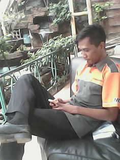 Palang Merah Indonesia (PMI) Kota Bandung di Bandung, Jawa Barat