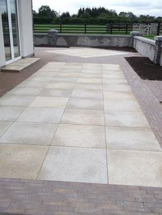 Gallery , | Natural Stone Ireland