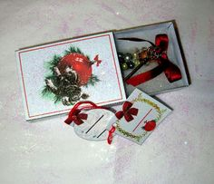 1000 images about christmas presents to make diy kits on for Edible christmas gifts to make in advance