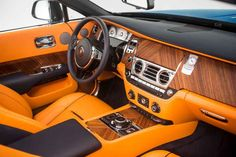Rolls Royce unveils the Dawn, a luxury breathtaking, with striking silhouette, coupé. Images credit Rolls Royce The hand-made in Goodwood… New Rolls Royce, Rolls Royce Dawn, Bentley Rolls Royce, Royce Car, Best Classic Cars, Sexy Cars, Amazing Cars, Luxury Cars, Super Cars