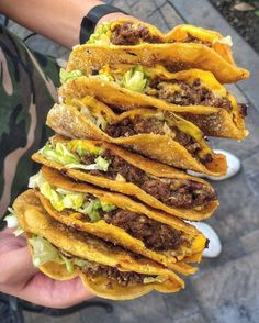 everybody loves to eat I Love Food, Good Food, Yummy Food, Mexican Food Recipes, Snack Recipes, Cooking Recipes, Food Goals, Food Cravings, Food Pictures