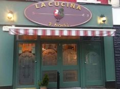 La Cucina Di Angelo's, Athlone Picture: Homemade bread, Italian cheese and cured meat platters - Check out TripAdvisor members' candid photos and videos. Cured Meat Platter, Italian Cheese, Candid, Trip Advisor, Restaurants, Photos, Pictures, Bread, Homemade