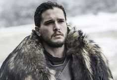 There's definitely a new 'Game of Thrones' short story coming this year     - CNET  Enlarge Image  Weve waited so long for a new Game of Thrones book that were starting to feel as beleaguered as Jon Snow.                                                      HBO                                                  Season 7 of HBOs Game of Thrones will be just seven episodes long but it looks like well have plenty of material to tide us over.  Franchise creator George R.R. Martin is writing a…