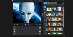 CyberLink YouCam 5 Crack Free Download Full Version Is Here!
