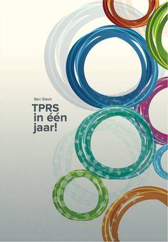 TPRS in één jaar! / Slavic, Ben