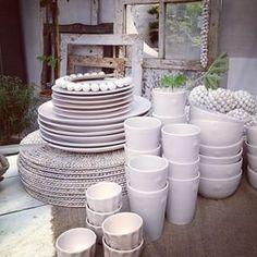 atelier54 (Sara N Bergman) Instagram Photos and Videos | instidy.com - Instagram Online Viewer