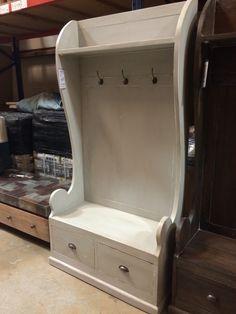 Louis Mohana Furniture | Bourg, LA 985.594.7766