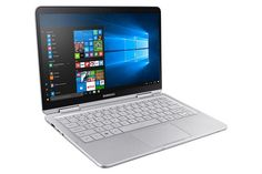Samsung Notebook 9 Pen Laptop (Windows 10 Home, Intel Core LCD Screen, Storage: 256 GB, RAM: 8 GB) Light Titan * Be sure to check out this awesome product. (This is an affiliate link) Best Gaming Laptop, Laptop Computers, Samsung Notebook 9, Windows 10, Land Scape, 2 In, Decks, Galaxy Phone, Outdoor Living