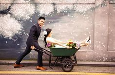 Pre Wedding Shoot | #Bridal #Wedding #Photoshoots