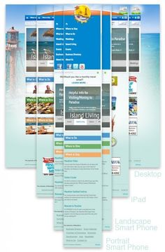 Responsive Vs. Separate Mobile Websites: Who Wins And Why?    ----BTW, Please Visit:  http://artcaffeine.imobileappsys.com