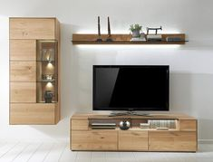 available for sale Flat Screen, Products, Furniture, Types Of Wood, Drawers, Home, Sitting Rooms, Colors, Homes