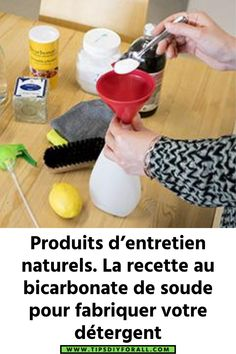 Jena, Natural Remedies, Soap, Personal Care, Bottle, Diy, Baking Soda, Cleanser, Products