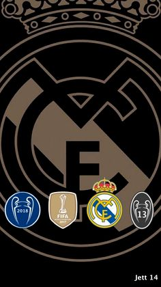 Real Madrid Video, Real Madrid Logo, Real Madrid Club, Real Madrid Football Club, Football Is Life, Football Soccer, Real Madrid Champions League, Equipe Real Madrid, Real Madrid Wallpapers