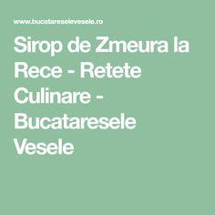Ceapa Murata in Otet - Bucataresele Vesele Pizza, Supe, Dukan Diet