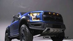 Awesome Ford 2017: Awesome Ford 2017: 2017 FORD F-150 RAPTOR – 2016 Event Schedule + 33 New Race-... Car24 - World Bayers Check more at http://car24.top/2017/2017/03/29/ford-2017-awesome-ford-2017-2017-ford-f-150-raptor-2016-event-schedule-33-new-race-car24-world-bayers/
