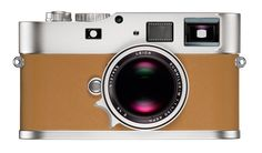 The new LEICA HERMES SPECIAL EDITION