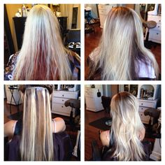 Invisi tab hair extensions invisi tab extensions pinterest celebrity stylist carmen butts salonkarma seventhesalon extensions from invisi tab extensions pmusecretfo Choice Image