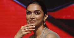 #World #News  In her head, Deepika Padukone is having 'amazing babies' with Vin Diesel  #StopRussianAggression