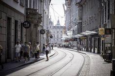 """Graz 2015. 2° riScatto urbano di Gianluca David. Saranno conteggiati i """"Mi piace"""" al seguente post: Graz. 1° riScatto urbano di Gianluca David. Saranno conteggiati i """"Mi piace"""" al seguente post: https://www.facebook.com/photo.php?fbid=1482460642064405&set=o.170517139668080&type=3&theater"""