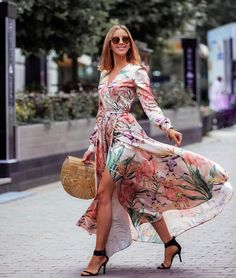 Simple Casual Outfits, Casual Winter Outfits, Trendy Outfits, Trendy Fashion, Florida Fashion, Trendy Clothes For Women, Comfortable Fashion, Hijab Fashion, Summer Dresses