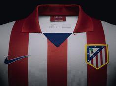 Atletico+Madrid+13+14+Home+Kit+(2).jpg (1600×1199)