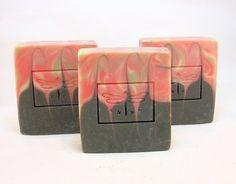 Neroli (Orange Blossom) Soap Orange Blossom, Artisan, Soap, How To Make, Natural, Products, Orange Flowers, Craftsman, Bar Soap