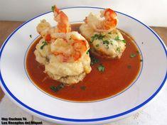 89 Ideas De Cooking Fish Meat Comida Recetas De Comida Gastronomia