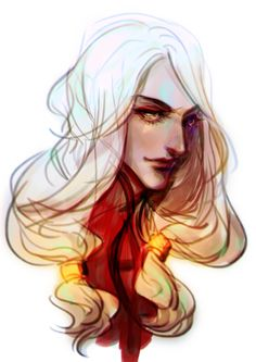 I'm from the United States, and this is a place where I'll post my art and cosplay. I also predominantly post Tolkien, Star Wars, and Bubble Comics. Character Creation, Character Art, Character Design, Character Ideas, Lotr Elves, Into The West, Pathfinder Rpg, Jrr Tolkien, Dark Lord