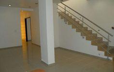 Casa en Cima Del Sol, Jalisco en Venta en $899.000 - Propiedades.com