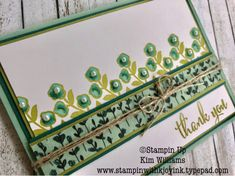 Stampin Up Share What You Love bundle. Exclusive stamp set bundle. Kim Williams, stampinwithkjoyink.typepad.com. Pink Pineapple Paper Crafts. New sneak peek Stampin Up Catalog 2018-2019. Beautiful handmade card ideas for all occasions.
