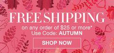 Shop online with {{Session.Name}} your local Avon Representative! Avon Lipstick, Lipsticks, Avon Perfume, Avon Online, Avon Products, Anti Aging, Avon Representative, Beauty Boutique, Secret To Success