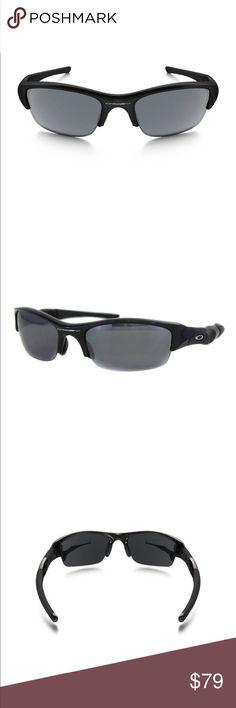 💕SALE💕Oakley Flak 63 20 03-688 Rose Sunglasses Fabulous 💕Oakley Flak 63 20 03-688 Rose Colored Lenses Sunglasses with case. First 4 photos are stock last 4 are actual glasses Oakley Accessories Sunglasses