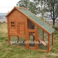 Resultado de imagem para casas para gatos exterior modelos de arranhadores de gatos - Casa gatos exterior ...