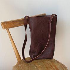 [Envelope Online Shop] walky bag KOHORO