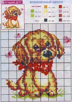 Собачки.. Обсуждение на LiveInternet - Российский Сервис Онлайн-Дневников