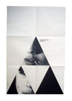 Designspiration — Graphic novel