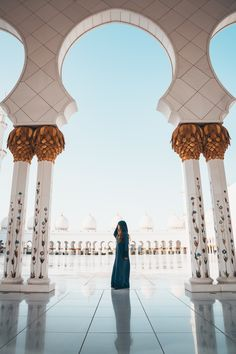middle east destinations Discovering Dubai's Adventurous Side: 5 Wild Experiences To Add To Your Itinerary Dubai Travel Destinations Photography Honeymoon Backpack Backpacking In Dubai, Visit Dubai, Dubai Trip, Dubai Uae, Dubai City, Travel Photography Tumblr, Photography Beach, Photography Ideas, Portrait Photography