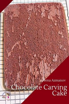A cake with a soft crumb and yet taste delicious. This chocolate cake perfect for carving will prove the best sculpting cake recipe for you. A cake that can Camo Wedding Cakes, White Wedding Cakes, Shoe Cakes, Cupcake Cakes, Cupcakes, First Communion Cakes, Paris Cakes, Dragon Cakes, Horse Cake