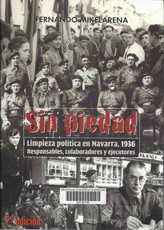http://cataleg.ub.edu/record=b2170065~S1*cat #GuerraCivil #Navarra