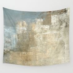 Buy Terrain Wall Tapestry by T30 Gallery. Worldwide shipping available at Society6.com. Just one of millions of high quality products available.