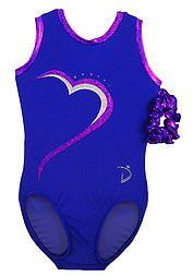 Heart 2 Heart - Di's Designs - $75.24 #gymnastics #leotards #bodysuits #gymsuits (scheduled via http://www.tailwindapp.com?utm_source=pinterest&utm_medium=twpin&utm_content=post9727648&utm_campaign=scheduler_attribution)