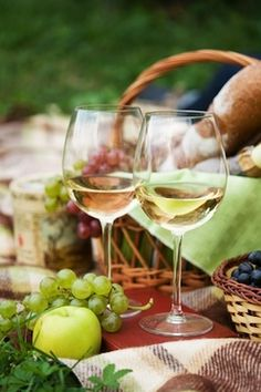 March Events for Wine Lovers