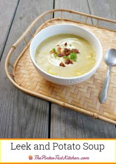 ... Recipes on Pinterest | Ham pot pie, Cold crab dip and Beef stews