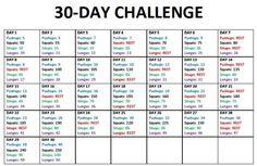 30-day-challenge